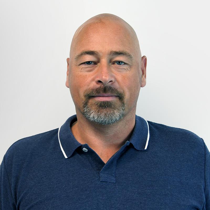 Claus Skøtt