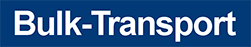 Bulk Transport A/S Logo